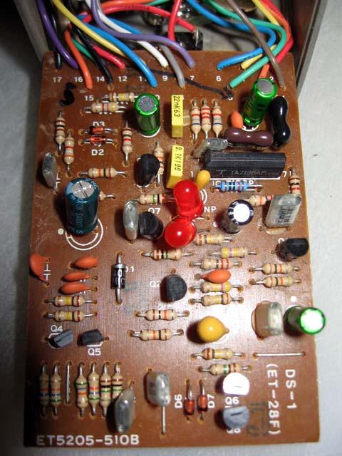 naos raptor diy wiring diagram raptor suspension wiring