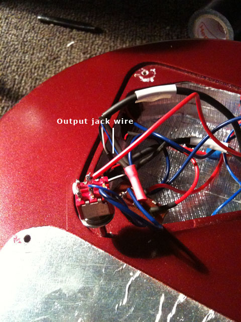 Suhr blower switch wiring diagram wire center suhr style u201cblower switch u201d pickup modification rh lonephantom com suhr wiring diagram t satin suhr guitars wiring diagrams asfbconference2016 Gallery