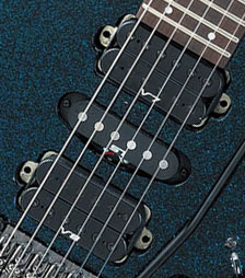 V seriesPickups polishing a turd, or how to improve ibanez v7 v8 pickups ibanez v7 v8 wiring diagram at alyssarenee.co