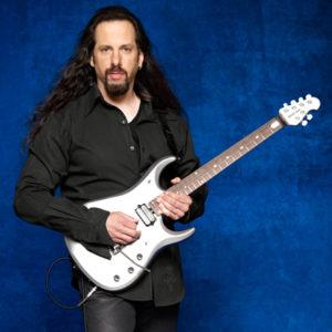 John_Petrucci_c-2013-L-DiMarzio